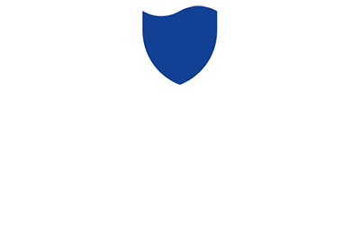 Blue Safety - Die Wasserexperten